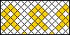 Normal pattern #10395 variation #113299