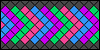 Normal pattern #410 variation #113330