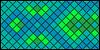 Normal pattern #48355 variation #113340