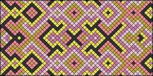 Normal pattern #53643 variation #113350