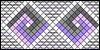Normal pattern #62279 variation #113351