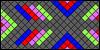Normal pattern #25018 variation #113355