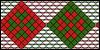 Normal pattern #23580 variation #113374