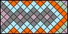 Normal pattern #17657 variation #113375