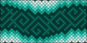 Normal pattern #57815 variation #113381