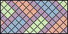 Normal pattern #25463 variation #113384
