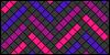 Normal pattern #31033 variation #113385