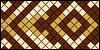 Normal pattern #61434 variation #113389