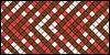 Normal pattern #55722 variation #113391