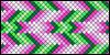 Normal pattern #39889 variation #113409
