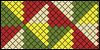 Normal pattern #9913 variation #113420