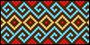 Normal pattern #62360 variation #113432
