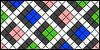 Normal pattern #30869 variation #113458