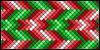 Normal pattern #39889 variation #113504