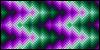 Normal pattern #57278 variation #113513