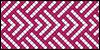 Normal pattern #35609 variation #113546