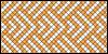 Normal pattern #35609 variation #113547