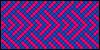 Normal pattern #35609 variation #113549