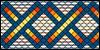 Normal pattern #52947 variation #113606