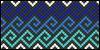 Normal pattern #62359 variation #113611