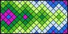 Normal pattern #18 variation #113615
