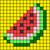 Alpha pattern #39516 variation #113622
