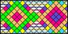 Normal pattern #61158 variation #113624