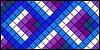 Normal pattern #36181 variation #113628