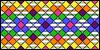Normal pattern #14795 variation #113630
