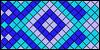 Normal pattern #62388 variation #113643