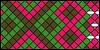 Normal pattern #56042 variation #113646