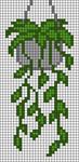 Alpha pattern #62434 variation #113664