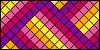 Normal pattern #1013 variation #113669