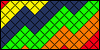 Normal pattern #25381 variation #113686