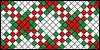 Normal pattern #20871 variation #113691