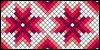 Normal pattern #32405 variation #113700