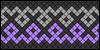 Normal pattern #38777 variation #113710