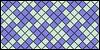 Normal pattern #109 variation #113722