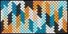 Normal pattern #25750 variation #113725