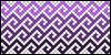 Normal pattern #62366 variation #113727