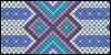 Normal pattern #32612 variation #113746