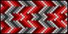 Normal pattern #39889 variation #113747