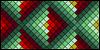 Normal pattern #31611 variation #113753