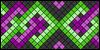 Normal pattern #39689 variation #113762