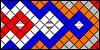 Normal pattern #39622 variation #113770