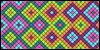 Normal pattern #32445 variation #113801