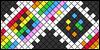 Normal pattern #35076 variation #113805