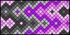 Normal pattern #25916 variation #113828