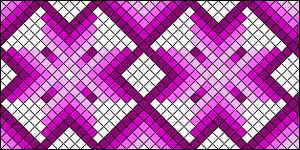 Normal pattern #59553 variation #113846