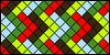 Normal pattern #2359 variation #113857